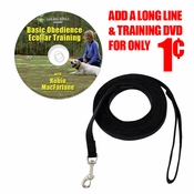 shop PRO 550 Plus DVD and Check Cord Add-On