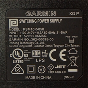 shop PRO 550 Plus Transmitter and TT15 Charger Detail