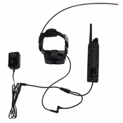 shop PRO 550 Plus Transmitter and TT15 Collar on Charger