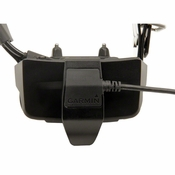 shop PRO 550 Plus TT15 Collar on Charger