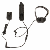 shop PRO 550 Transmitter and Collar on Charger