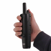 shop PRO 550 Transmitter in Hand
