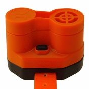 shop PRO 550 Upland Beeper On/Off Switch