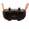 PRO 550 Upland Charging Contacts
