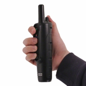shop PRO 550 Upland Transmitter in Hand