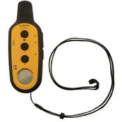 shop PRO Control 2 Transmitter with Lanyard