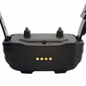 shop PRO 550 Charging Contacts