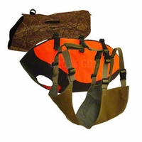buy  Protective and Neoprene Dog Vests