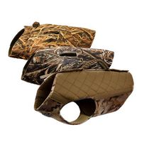 buy  Neoprene Hunting Dog Vests