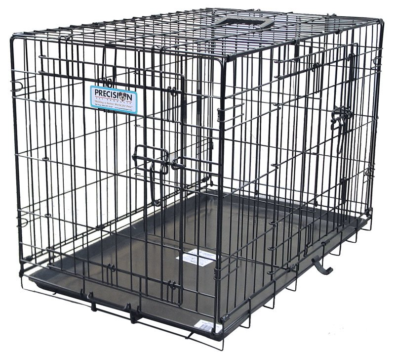 provalu 5000 two door folding dog crate 159 95 free shipping us48