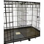 shop ProValu Crate Movable Divider