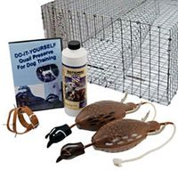 buy  Quail Hunting Related Equipment