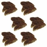 shop Quail Wings -- 12 Pack