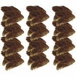 shop Quail Wings -- 24 Pack
