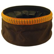 shop Quick Quack Collapsible Bowl by Mud River