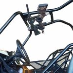 shop QuickDraw UTV Gun Rack
