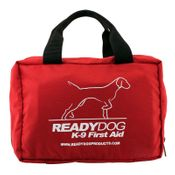 shop Ready Dog K-9 Professional Bag