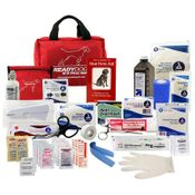 shop Ready Dog Professional Canine First Aid / Trauma Kit