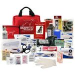 shop Ready Dog Tactical Canine First Aid / Trauma Kit