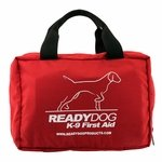 shop Ready Dog K-9 Gun Dog Bag