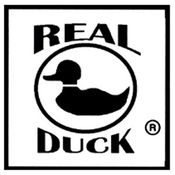 shop Real Duck Products