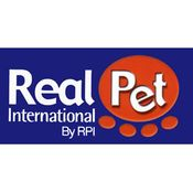 shop Real Pet International Products (RPI)