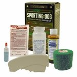 shop Refill Sporting Dog First Aid Kit