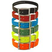 shop Replacement Straps for Dogtra Training Collars