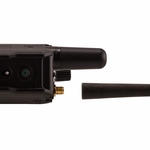 shop Replacement VHF Antenna on PRO 550 PLUS Exploded View