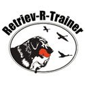 shop Retriev-R-Trainer / Specialty Products
