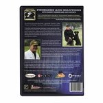 shop Retriever Training Problems and Solutions DVD back