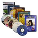 shop Retriever Training Videos & DVDs