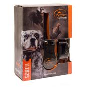 shop REVIEW: SportDOG SD-1825 Review by Steve Snell