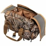 shop Rig 'em Right Shell Shocker Bag Open