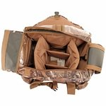 shop Rig 'em Right Shell Shocker Bag Top View