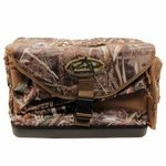 shop Rig Em Right Deluxe Spinner Decoy Bag -- Max 5 Camo