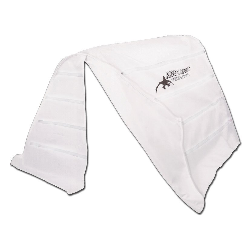 Rig Em Right Field Bully Dog Blind Snow Cover 39 99