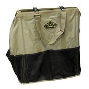 shop Rig Em Right Gunslinger Decoy Bag