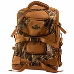 shop Rig Em Right Mudslinger Floating Backpack -- Realtree Max5 Camo