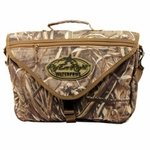 shop Rig Em Right Quick Shot Blind and Gear Bag -- Max 5 Camo