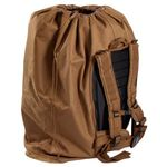 shop Rig Em Right Recon Decoy Bag / Backpack