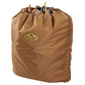 shop Rig 'EM Right Recon Decoy Bag with Decoys (not included)