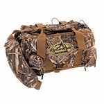 shop Shell Shocker Blind Bag / Gear Bag by Rig Em Right