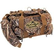 shop Shell Shocker X-Large Blind / Gear Bag by Rig Em Right