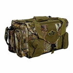 shop Rig Em Right Shell Shocker XLT Blind and Gear Bag -- Optifade Marsh