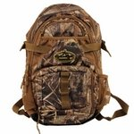 shop Rig Em Right Stump Jumper Blind and Gear Backpack -- Max 5 Camo