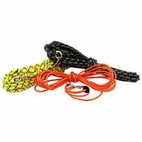 buy  Rope Style Check Cords