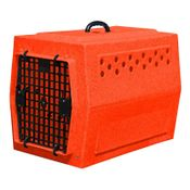 shop Rough Tough Medium Crate Orange