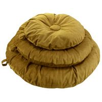buy  Bizzy Beds® Round Dog Beds