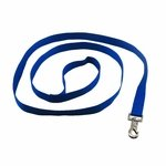"shop Royal Blue 1"" Snap Lead"